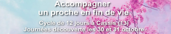 formation accompagnement fin de vie